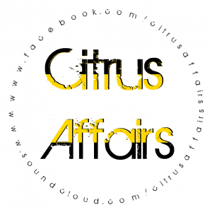 citrus_affairs