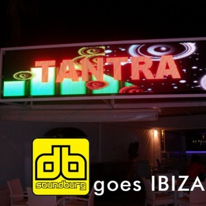 soundburg_goes_ibiza