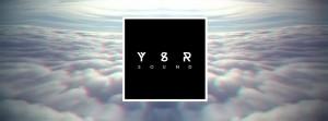 yessir