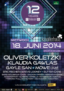 12_years_electronic_motion_kavalierhaus