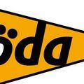23.04.2005 – Röda Steyr – Auf der Flucht