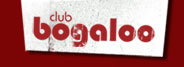 29.03.2008 – Bogaloo Pfarrkirchen – 10Years