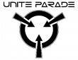 01.07.2006 – Salzburg – Uniteparade