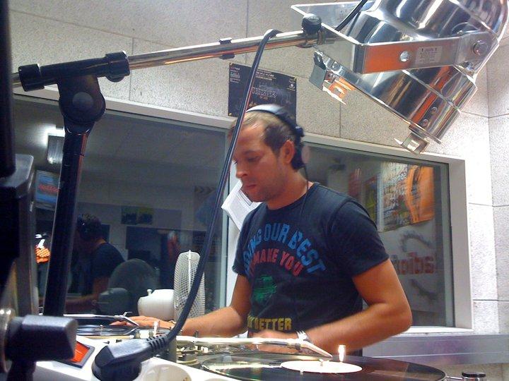 Sendung vom 01. April 2011