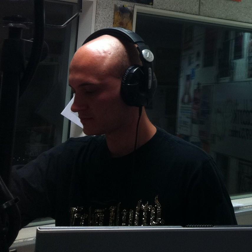 Sendung vom 06. Mai 2011