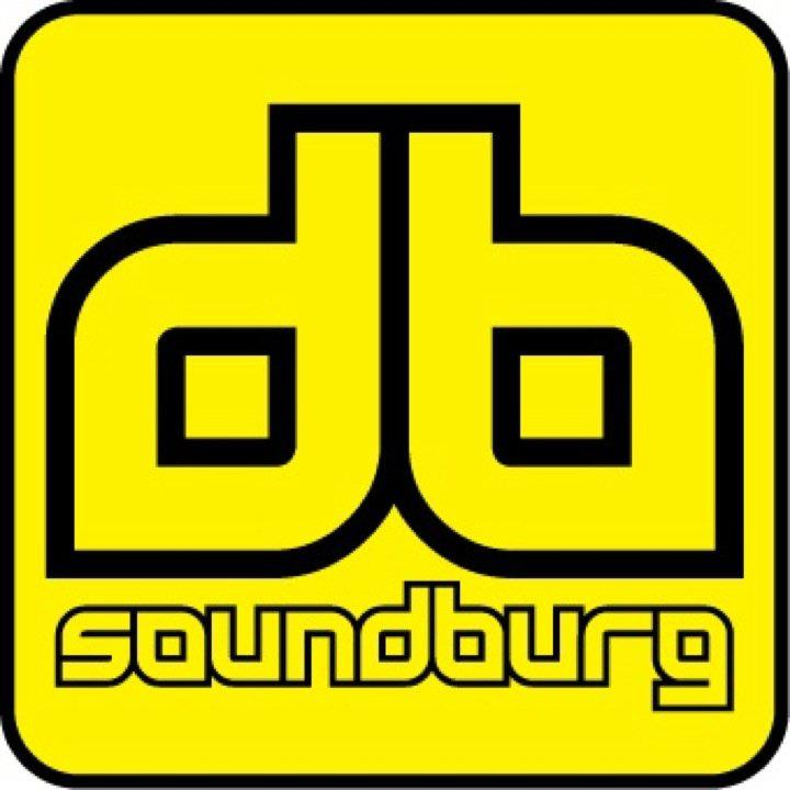 Soundburg Radio 10 Years Party – 16.04.2015 im Felsenkeller Salzburg!